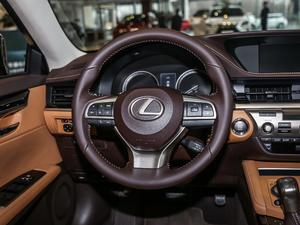 2015款200 舒适版 方向盘