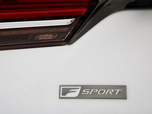 2017款500 F Sport 细节外观