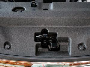 2017款200h 舒适版 单色 其它