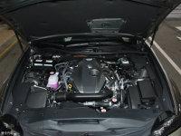 其它雷克萨斯GS发动机