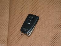 其它雷克萨斯GS钥匙