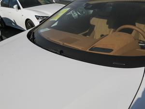 2018款500h 运动版 雨刷