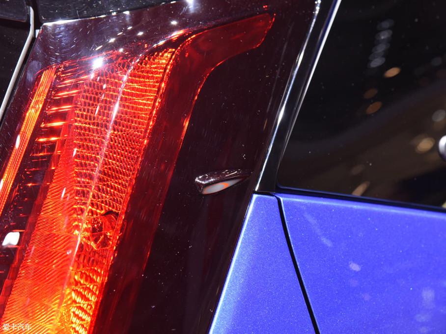 2018款丰田Aygo基本型