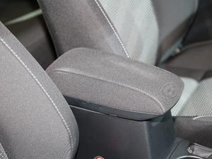 2018款iM 空间座椅