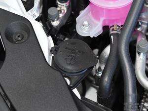 2012款2.4L 7人座标准版  其它