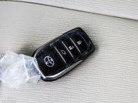 其它Venza威飒钥匙