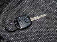 其它FJ酷路泽钥匙