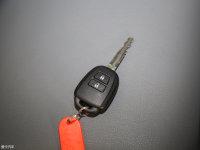 其它HIACE钥匙