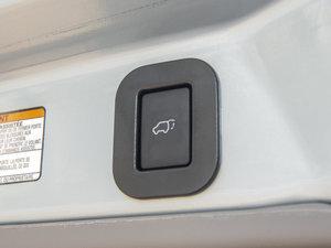2015款3.5L 两驱L 空间座椅