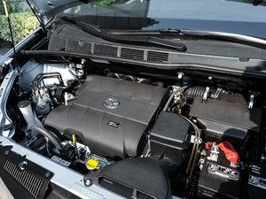 2015款3.5L 两驱L 其它