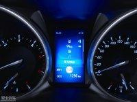 中控区Avensis中控区