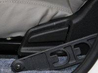 空间座椅风景G7座椅调节