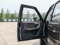 空间座椅萨普驾驶位车门