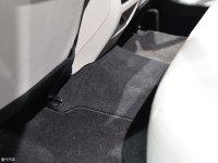 空间座椅Altima空间座椅