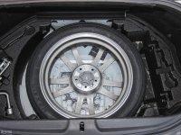 其它日产370Z备胎