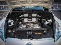 其它日产370Z发动机