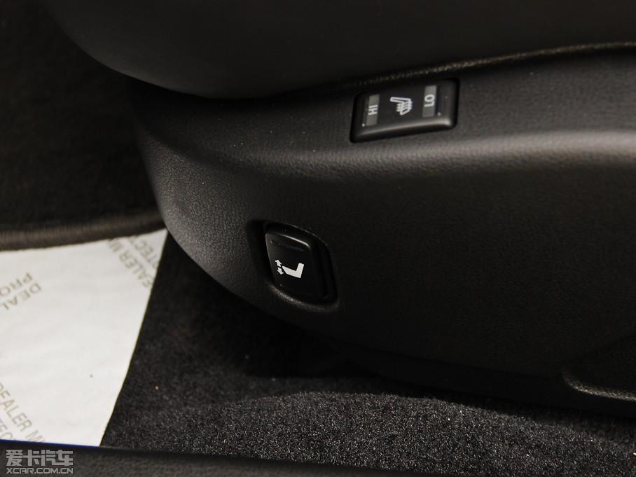 黑色内饰-空间座椅(53/60)