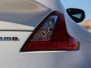 2015款3.7L Nismo 细节外观