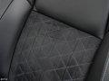 日产空间座椅