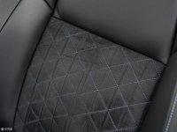 空间座椅西玛(海外)空间座椅
