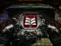 其它日产GT-R发动机