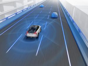 2017款概念车 其它