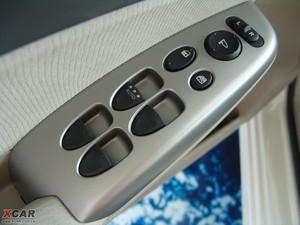2009款1.3L 混合动力 车窗控制