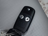其它本田CR-Z钥匙