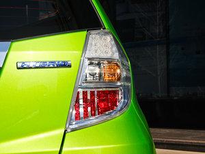 2013款1.3L Hybrid 尾灯