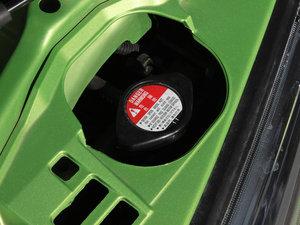 2013款1.3L Hybrid 其它