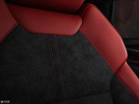 空间座椅讴歌MDX 空间座椅