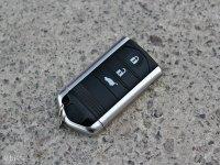 其它讴歌ZDX钥匙