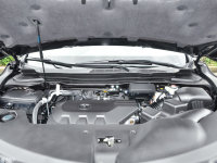 其它讴歌MDX混动发动机