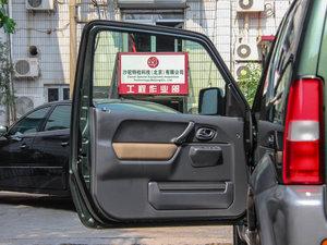 2015款1.3L 自动 Mode3导航版 驾驶位车门