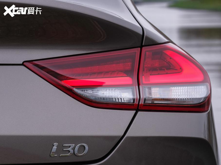 i30(海外)