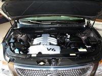 其它维拉克斯发动机