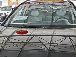 2013款3.0L 自动四驱舒适导航版 7座 欧V 雨刷