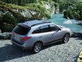 Фотографии Hyundai ix55 (200…