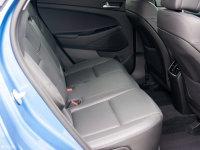 空间座椅ix35(海外)空间座椅