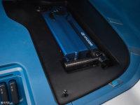 细节外观FE Fuel Cell细节外观