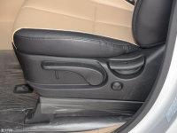 空间座椅嘉华(进口)座椅调节