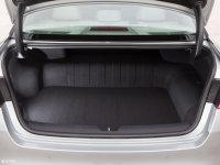 空间座椅起亚K5混动(进口)空间座椅