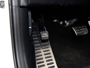 2017款1.6L 双离合旗舰版 驻车制动器