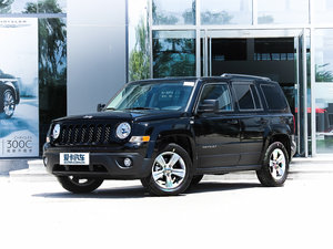 jeep自由客油耗多少