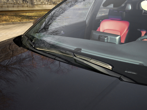 2019款280TGDi 双离合四驱智尊版 雨刷