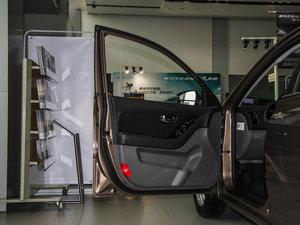 2015款1.6L 自动豪华型 驾驶位车门