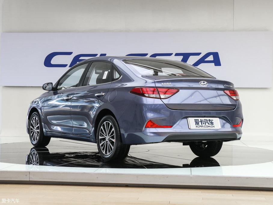 本周仍有多款新车将迎来上市,既有高高在上的豪华品牌,又有接地气高性价比的中国品牌,如果你有买车的打算,那可千万别错过!