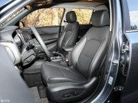 空间座椅ix35前排座椅