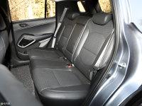 空间座椅ix35后排座椅