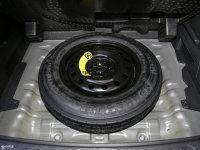 其它ix35备胎